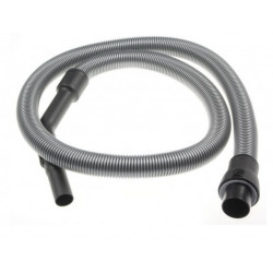 Furtun aspirator ELECTROLUX ZSC6941