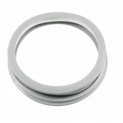 Garnitura hublou masina de spalat Whirlpool FL 5064/3 857050610700