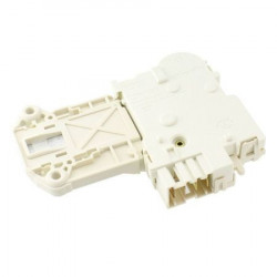 Inchizator hublou masina de spalat Electrolux EWF14780W 914904901-00