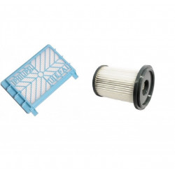 Kit filtre aspirator Philips FC8732