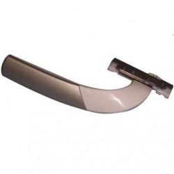 Maner frigider ARCTIC S6270-HC FB276 7511810001