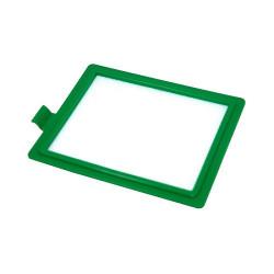 Microfiltru pentru aspirator ELECTROLUX ZAC6810 910288356-00 EF17