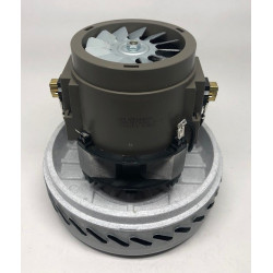 Motor aspirator LG 4681FI2469A