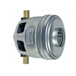 Motor Original aspirator Bosch BGL3
