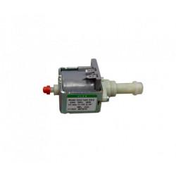 Pompa espressor EK2