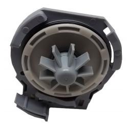 Pompa masina de spalat vase WHIRLPOOL 481010478045