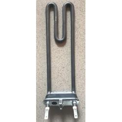 Rezistenta masina de spalat BOSCH WFD1660BY/01