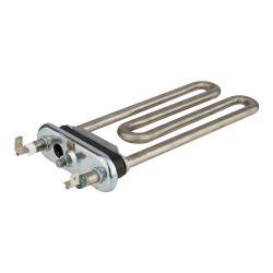Rezistenta masina de spalat HOTPOINT-ARISTON WMSF622EU 30857350100