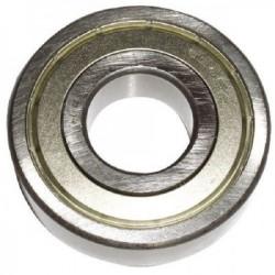 Rulment 6305 ZZ SKF