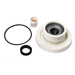 Rulment flansa (stanga) masina de spalat ELECTROLUX EWT 9120, EWT 812