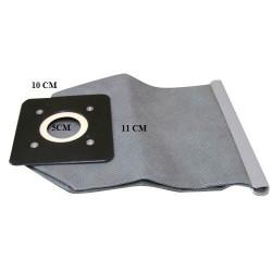 Sac aspirator textil 9188491036 Arctic Beko