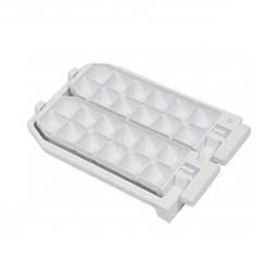 Tavita cuburi de gheata frigider BEKO D70500NE DDEN507MWD+ 7250047573