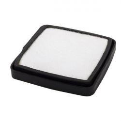 8190A11SK Filtru aspirator ZELMER 819.0A11SK WODNIK DUO PLUS Q0Z008190A11SK0000