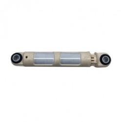 Amortizor telescop masina de spalat ELECTROLUX EWF8040W 91490440001