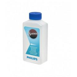 Anticalcar espressor Philips Senseo, 250ML