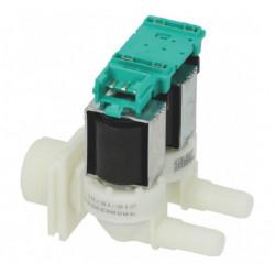 ELECTROVENTIL ELBI BSH 428210