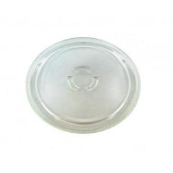 Farfurie cuptor microunde Originala Whirlpool 25cm