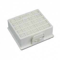 Filtru HEPA aspirator BOSCH BSG62185/04