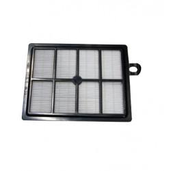 Filtru hepa aspirator PHILIPS FC8031/00