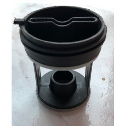 Filtru pompa masina de spalat INDESIT WIN102EX 46464820100