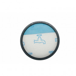 Filtru separator aspirator ROWENTA RO3724EA/4Q0