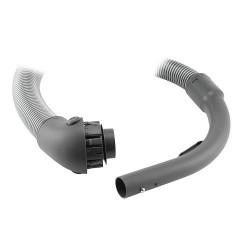 Furtun aspirator Philips FC9170/01 FC 9170/01/A