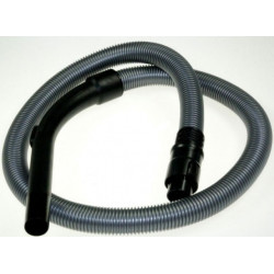 Furtun aspirator PHILIPS FC9323/09