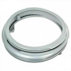 Garnitura pentru usa hublou masina de spalat Electrolux 3790201606 ORIGINALA