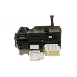 Inchizator hublou masina de spalat HOTPOINT-ARISTON WDL8620IT 80781420000