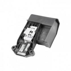 Inchizator hublou masina de spalat Zanussi FA1026 dispozitiv siguranta usa