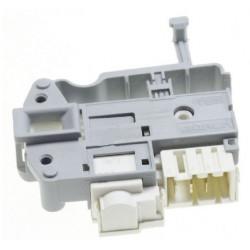 Mecanism blocare usa, inchizator usa masina de spalat Indesit
