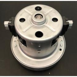 Motor aspirator Philips FC8375/69 432200699691