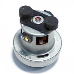 Motor aspirator ROWENTA RO3724EA/4Q0 ORIGINAL RS-RT900587