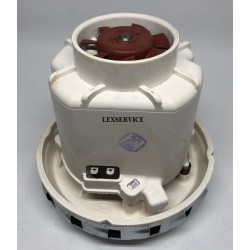 Motor aspirator Zelmer ZVC762ST/04 VC79200ST Original