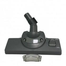 Perie aspirator Bosch, Zelmer 00793494 Originală