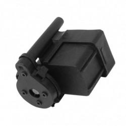 Pompa condensare Electrolux