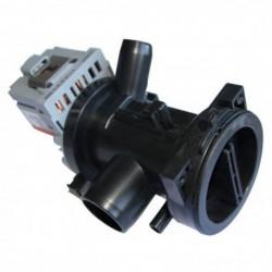 Pompa de evacuare masina de spalat LG WD-10490NP