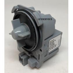 Pompa masina de spalat ELECTROLUX EWF1005
