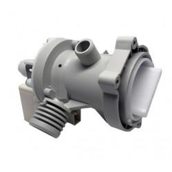 Pompa masina de spalat LUXOR WM842