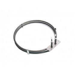 Rezistenta circulara cuptor electric Zanussi Echivalenta 2400w