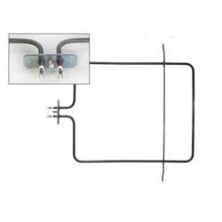 Rezistenta inferioara cuptor electric 1200W-230V