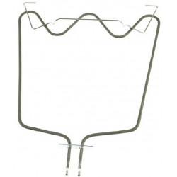 Rezistenta inferioara cuptor WHIRLPOOL AKZM 6550/IXL 852565501102