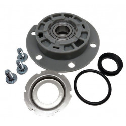 Rulment flansa masina de spalat Whirlpool AWE 6416 859364110060 cu incarcare verticala
