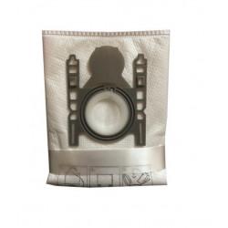 Saci aspirator BOSCH BGL3A132/01 set 4 buc