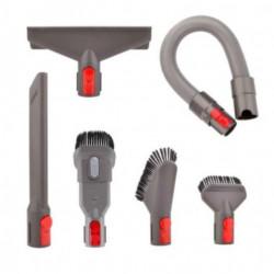 Set accesorii aspirator Dyson