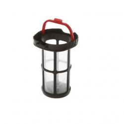 Suport filtru aspirator Bosch BCH3