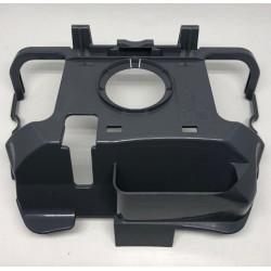 Suport sac aspirator Zelmer 4000.0K58SP JUPITER