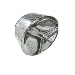 Tripoda cuva masina de spalat FINLUX 10R1 10635295 5300316069