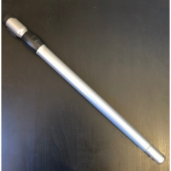 Tub telescopic aspirator PHILIPS FC8604, FC8738