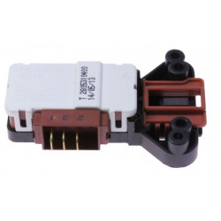 ZV446T Inchizator electric usa hublou masina de spalat Arctic sau Beko Original